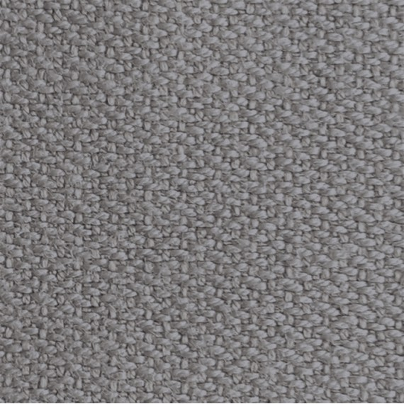 bad for the environment fabric-by-the-meter-bamboo-grey