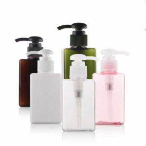 eco friendly detergents may be not eco friendly