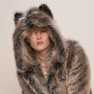faux fur material guide eco friendly