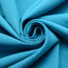 polyester facts and guide