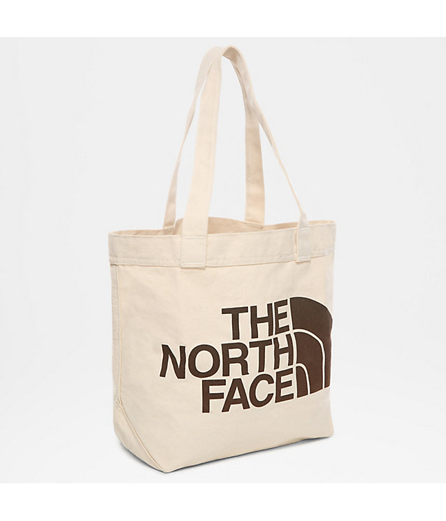 tote bags bad for the environment