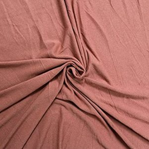 viscose fabric material guide