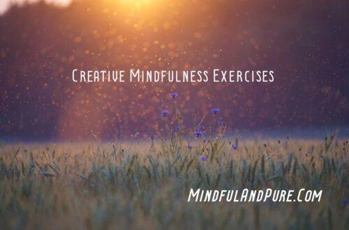 creative mindfulness exercises (1)