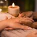 reflexology for hands (1)